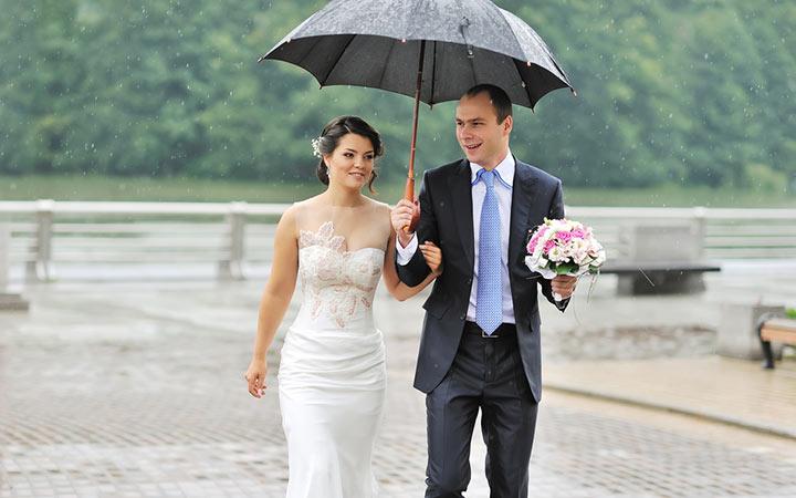 primety-na-svadbe