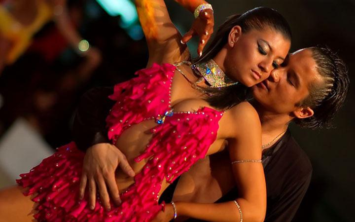 tancy-dlja-pohudenija