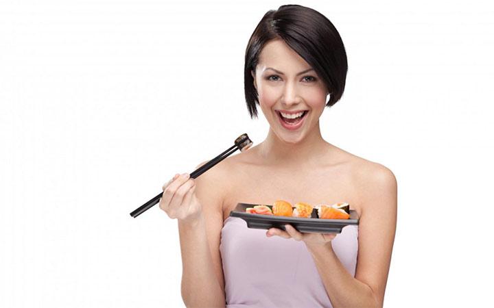 dieta-japonok