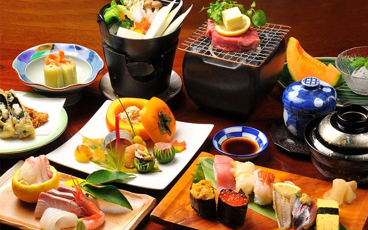 menju-japonskoj-diety